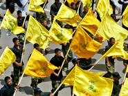 سوريا.. حزب الله يقصف داعش بطائرات دون طيار