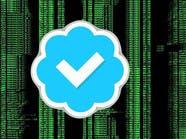 هذا أحدث هجوم لاختطاف حسابات التواصل الاجتماعي