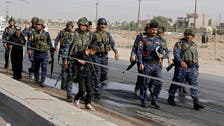 Suspicious Iranian links to blast in Iraq's Karbala, sources say