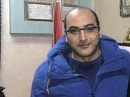 اغتيال ضابط شرطة في الدقهلية شمال مصر