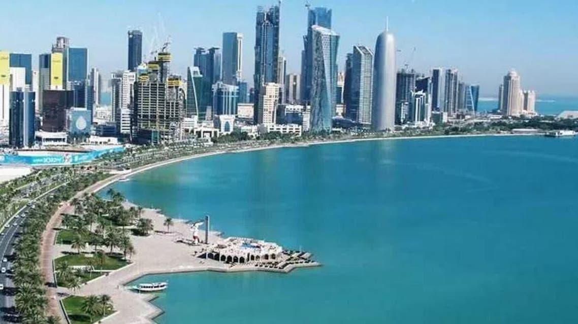 اقتصاد قطر سياحة