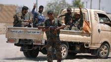 قوات سوريا الديمقراطية: سنبدأ قريباً عملية دير الزور