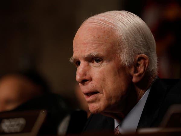 سيناتور أميركي: طهران أججت الخلاف بين بغداد وأربيل
