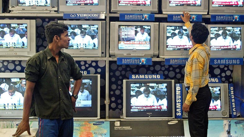 India launches free legal aid via video conferencing to villagers