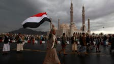 Yemeni minister claims 600 preachers tortured and killed by Houthis