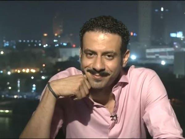 الفنان محمد فراج: أحب تجسيد أدوار مختلفة لاكتشاف قدراتي