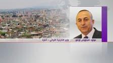 قطر بحران کے حل کی کنجی شاہ سلمان کے ہاتھ میں ہے: ترکی