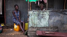 Medical app aims to tackle rape, flag war crimes in conflict-torn Congo