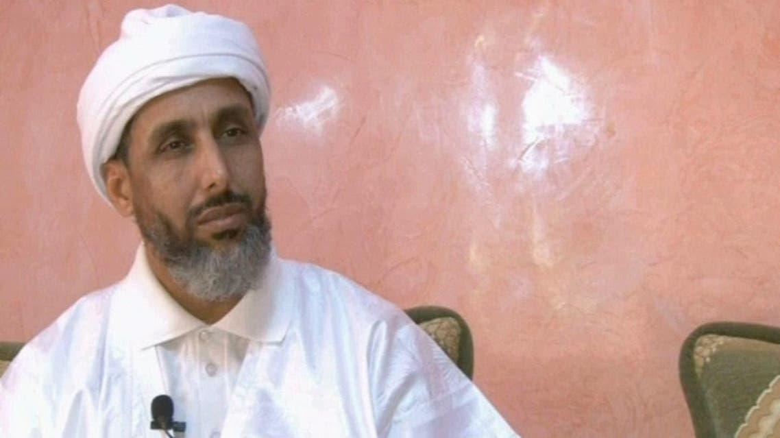 أبو فحص الموريتاني