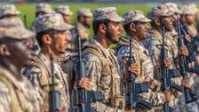Qatar pulls all its troops from Djibouti-Eritrea border