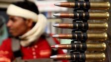 Yemeni army advances in Marib and kills 12 militants