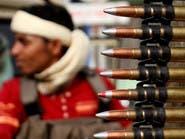 اليمن.. تشكيل لجنة عسكرية لمواجهة القاعدة في حضرموت
