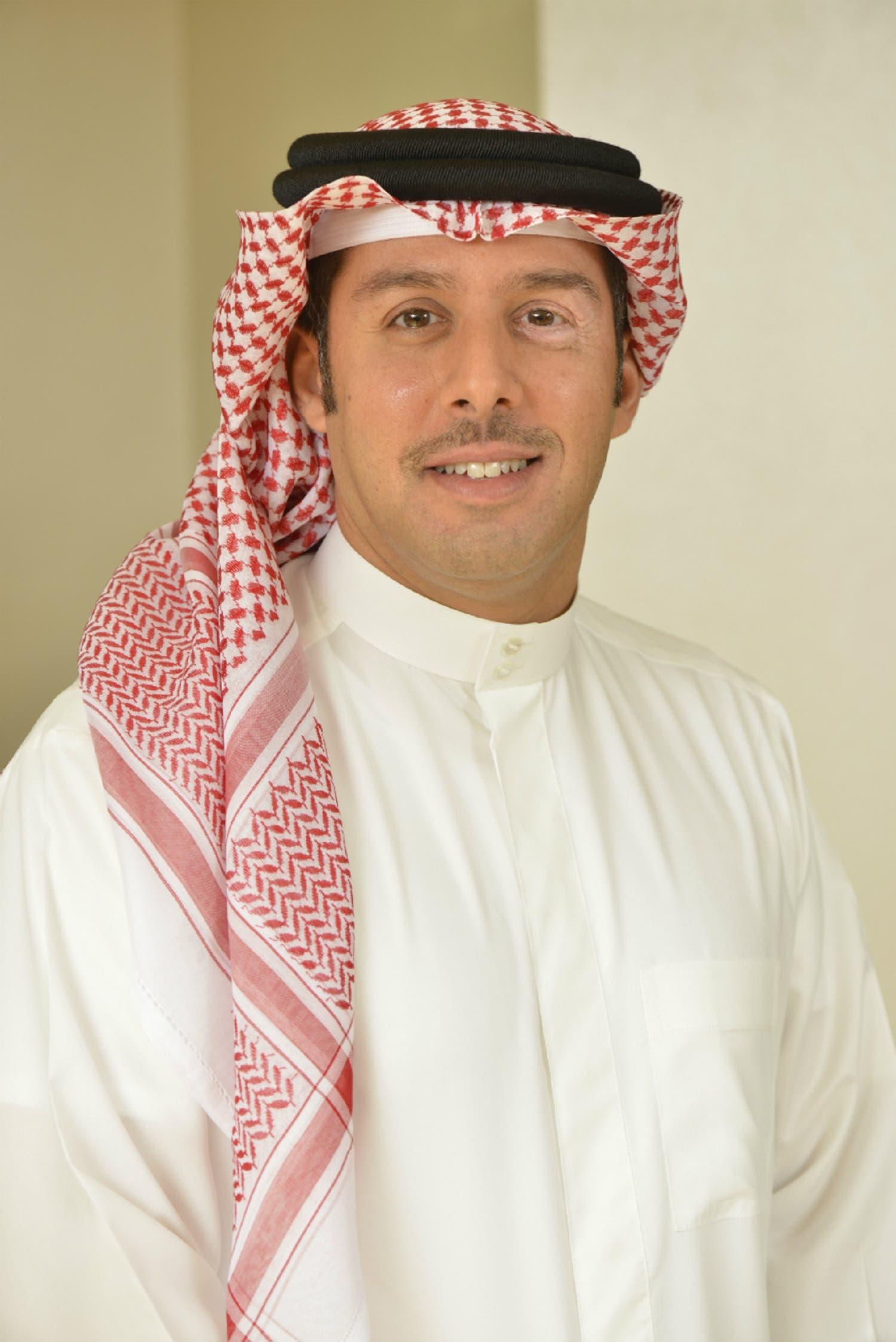 Khalid Al Rumaihi, Chief Executive of the Bahrain EDB. (Supplied)