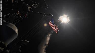 تجدد استفزازات إيران للسفن الأميركية بالخليج العربي
