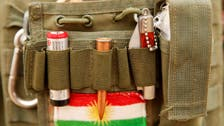 UN won't play any role in Iraqi Kurds' independence vote