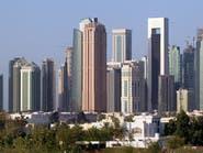 صبر السعودية على مكائد قطر امتد لأكثر من 20 عاماً