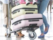 ما هو الشيء الذي يجب ألا تضعه في حقيبتك في السفر؟