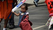 UN: One in five children in developed world in relative poverty