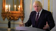 بريطانيا: الفيتو الروسي حول سوريا مريع