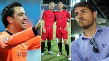 Qatar's political use of football stars could jeopardize its sporting monopoly