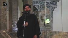 روپوش 'داعشی ڈان' شکست کا انتقام لینے کی تیاری میں سرگرم