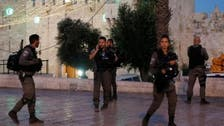 حماس والجبهة الشعبية: منفذو هجوم القدس ينتمون إلينا