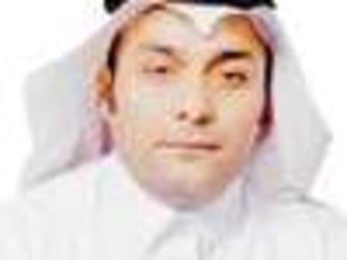 بندر بن سلطان.. الوعي الجديد بالقضية القديمة