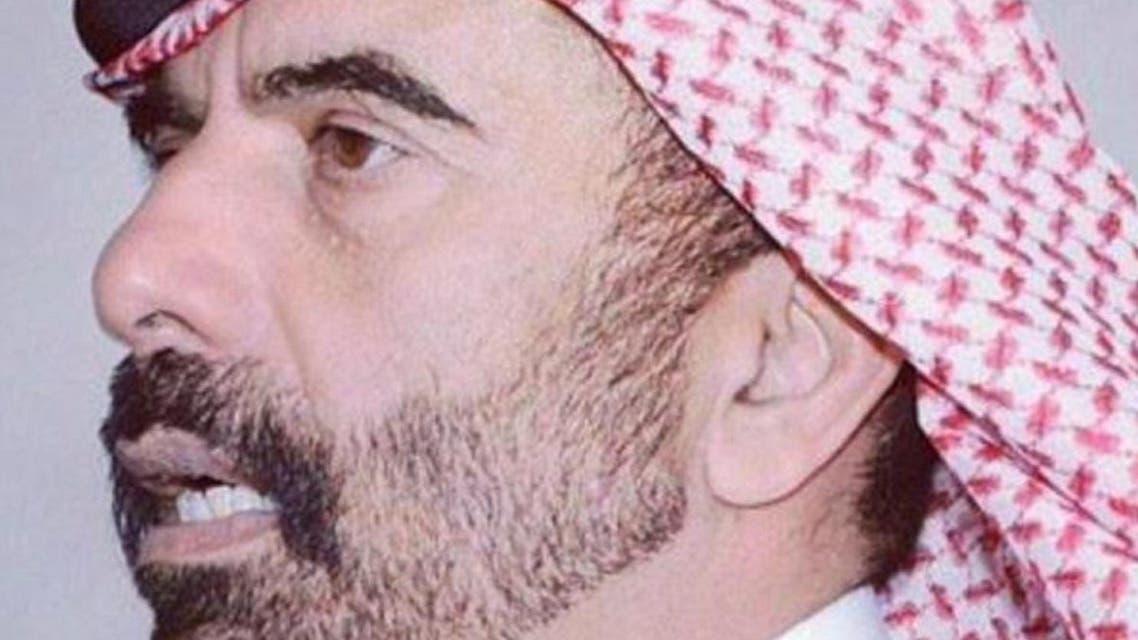 Hamad bin Khalifa al-Attiyah. (Supplied)