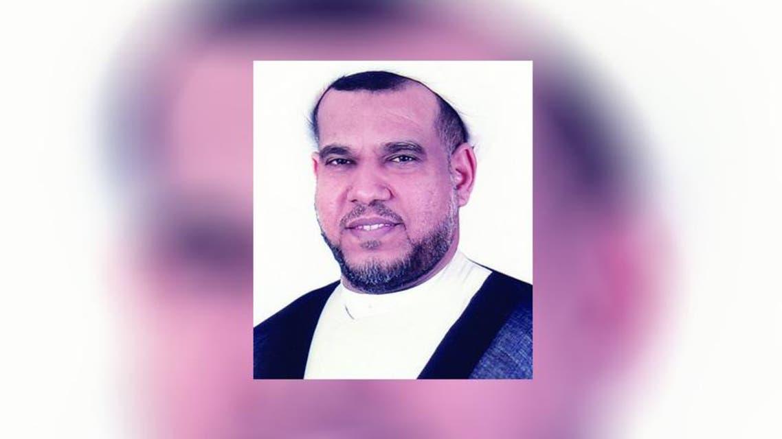 Hassan Ali Mohammed Jumaa Sultan