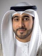 <p>عضو مجلس الشورى البحريني والرئيس التنفيذي لمركز دان للدراسات والابحاث الاستراتيجية</p>