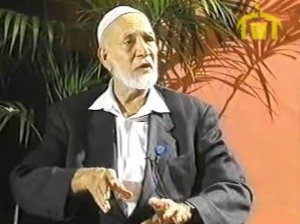 22 رمضان.. بدء السرايا النبوية ومولد أحمد ديدات