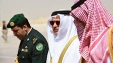اخوان اپنے مفادات کی اسیر ہے، قطر سے کوئی سروکار نہیں: اماراتی وزیر