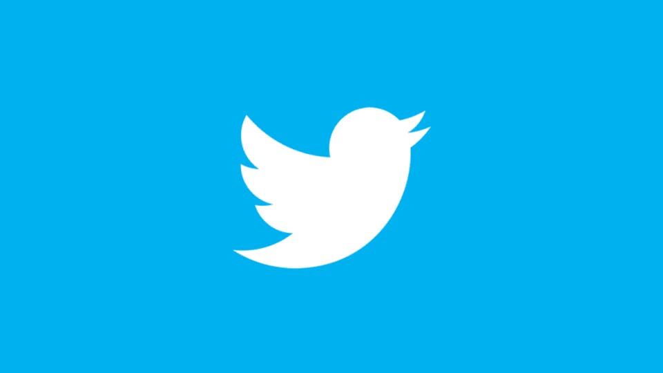 نتيجة بحث الصور عن تويتر