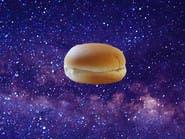 قريباً.. خبز مخصوص لرواد الفضاء