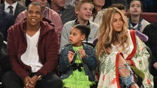 Beyoncé and Jay Z have reportedly welcomed twins