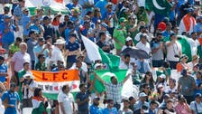 Sports and politics to mix again in Indo-Pak cricket match-up