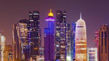 """فنادق قطر تستجدي السياح الخليجيين بتقديم """"مبيت مجاني"""""""