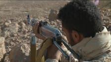 یمن: المخا کے سنگم پر یمنی فوج کا کنٹرول