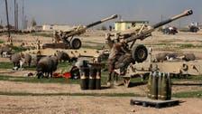 Iraq warns Mosul civilians, tells ISIS 'surrender or die'