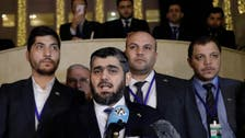 Fresh Syria talks set for July 10 in Astana