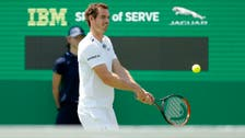 Andy Murray: My window for tennis Grand Slams is closing