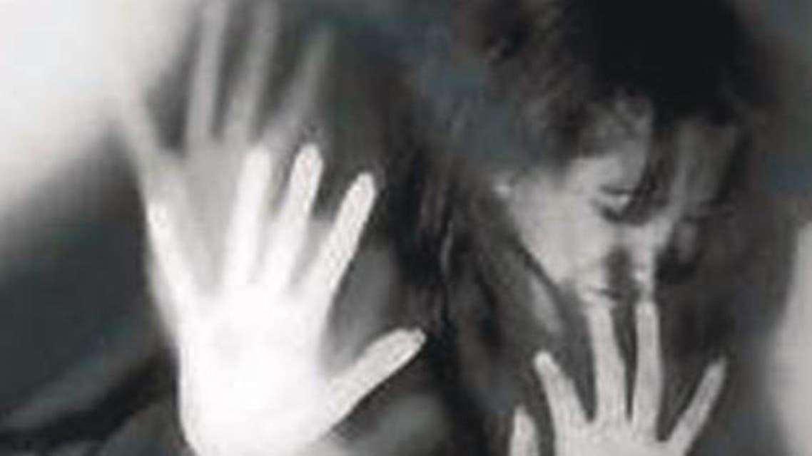 تجاوز و قتل دختر 7 ساله شیرفروش در ماه رمضان در ولایت کندز