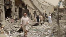 US-backed SDF will retaliate if Syrian govt attacks again: spokesman