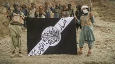 ایران کی مسلح بلوچ تنظیم نے عرب معاونت ملنے کی تردید کر دی