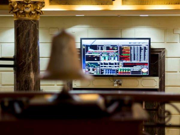 بورصة مصر تنتظر محفزات بعد أداء هزيل عقب عيد الأضحى