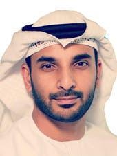 Ahmed Al-Attar