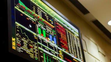 فريد: بورصة مصر بانتظار صدور قواعد الإقراض للأسهم