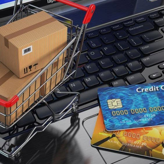 السعودية بصدد وضع تشريعات جديدة لتنظيم واردات التجارة الإلكترونية للأفراد