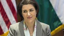 كردستان العراق: الميليشيات التابعة لإيران تزعزع أمننا