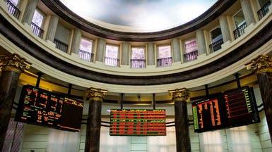 بورصة مصر تفشل في الانتقال للمربع الأخضر للأسبوع الثاني